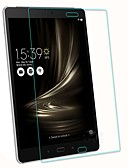 voordelige Tablet-screenprotectors-Screenprotector voor Asus ASUS zenpad Z10 ZT500Kl Gehard Glas 1 stuks Voorkant screenprotector 9H-hardheid