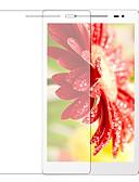 preiswerte Bildschirm-Schutzfolien für's Tablet-Displayschutzfolie für Asus ASUS Zenpad 8.0 Z380KL / KNL Hartglas 1 Stück Vorderer Bildschirmschutz 9H Härtegrad