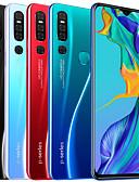 """저렴한 남성 벨트-Huitton P30 Pro 6.3 인치 """" 3G 스마트폰 ( 2GB + 32GB 8 mp / 플래쉬 라이트 MediaTek MT6737T 4800 mAh mAh )"""