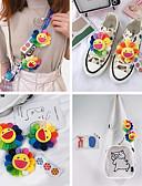 זול שמלות לילדות פרחים-מזכרות פרקטיות סרוג חלק 1 מסיבת החתונה
