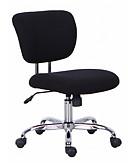 זול דרגש-מודרני כיסאות למשרד מושב מתכוונן משרד בבית