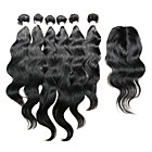 Discount Perücken & Hair Extensions
