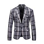 Men's Blazers & Suits