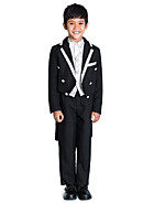 Ring Bearer Suits