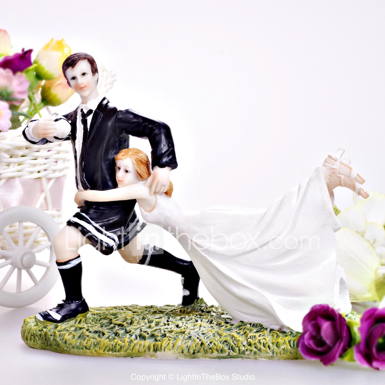 100 vapaa raskaana dating sites