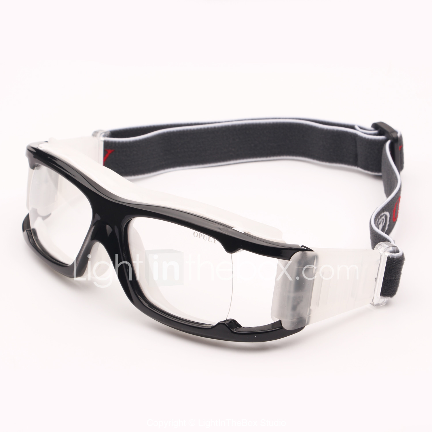d9836b0c4b5 OPULY 029 Wearable Sports Glasses