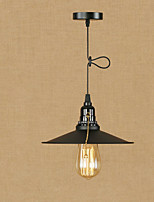 Retro/Vintage Country Traditional/Classic Pendant Light For Living Room Dining Room Shops/ & Cheap Pendant Lights Online | Pendant Lights for 2018 azcodes.com