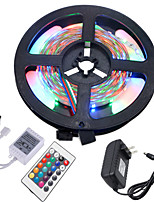 Cheap led strip lights online led strip lights for 2018 cheap led strip lights hkv 5m flexible led light strips rgb strip lights 300 aloadofball Image collections