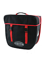 Χαμηλού Κόστους Τσάντες Ποδηλάτου-B-SOUL 50 L Τσάντα αποσκευών για ποδήλατο    Διπλή 215a55efc37