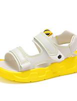 d393ee5746d0 billige Drengesko-Drenge   Pige Sko PU Sommer Komfort Sandaler Gang for  Børn   Baby