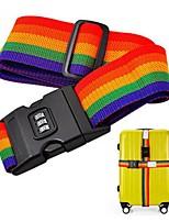 1a1ac89fd9796 رخيصةأون أمن السفر-حقيبة السفر   شريط حقيبة السفر   حزام الأمان مشبك قابل  للتعديل