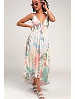 4ff6976ae230 Χαμηλού Κόστους Γυναικεία Φορέματα Online   Γυναικεία Φορέματα για ...