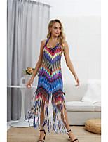 5840d9cc6 Vestidos de Mujer Cheap Online | Vestidos de Mujer for 2019