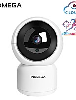 Cheap IP Cameras Online   IP Cameras for 2019
