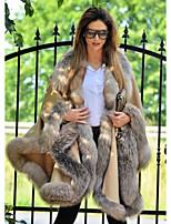 estetica di lusso belle scarpe caldo-vendita Stole da matrimonio in promozione online   Collezione 2019 ...