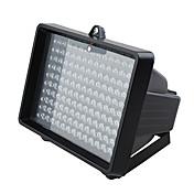 CCTVカメラ用赤外線照明ランプ