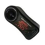 1/4インチカラーCMOSが/広角/ 720P / 1080 / HDを1.4インチのスクリーンビデオをカムコーダfengdeyuan