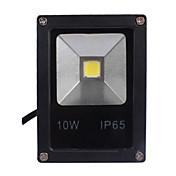 Focos LED LED de Alta Potencia 1000 lm Blanco Cálido Blanco Fresco K Decorativa AC 85-265 V