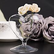 Fiesta de Boda Vidrio Decoraciones de la boda Tema Clásico Invierno Primavera Verano Otoño Todas las Temporadas