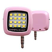 rk05寒さと温かみのある照明の電話シンクロ(アソートカラー)
