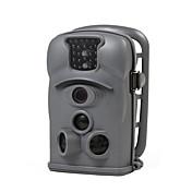 bestok® gran angular cámara larga tiempo de espera trail camera 8210as mejores ventas