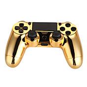 Controles para Sony PS4 Con cable 4-6h