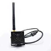 2.1ミリメートル広角レンズMNI 720pのワイヤレスWiFi IPカメラネットワークカメラサポートONVIF 2.0