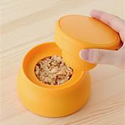 アランチーニイタリアカップ米麹米肉野菜金型創造ランチガジェット