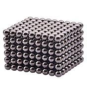 磁石玩具 ブロックおもちゃ 磁気ボール 648 小品 4mm おもちゃ 磁石 ギフト