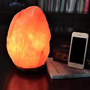 Cristal-Lámparas de Mesa-LED-Moderno/ Contemporáneo