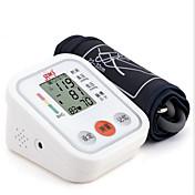 jziki b02スマートホーム血圧計