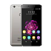 OUKITEL OUKITEL U15S 5.5 インチ 4Gスマートフォン (4GB + 32GB 5 MP Octa コア 2450mAH)