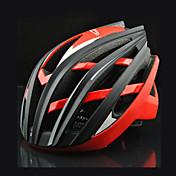 CYLUM® Casco de bicicleta ASTM F 2040 CE EN 1077 CE Ciclismo 26 Ventoleras Ajustable Visera Montaña Urbano Media concha Utra ligero (UL)