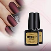 Gel UV para esmalte de uñas 8ml 1 Empapa Empapa de Larga Duración