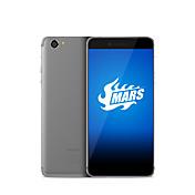 Vernee Vernee Mars 5.5 Tommer 4G smartphone (4GB + 32GB 13 MP Octa Core)
