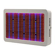 LEDグローライト 15000 lm AC 85-265 V m LEDの