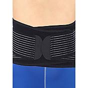 伸縮テーピングテープ 腰用サポーター テーピング のために 登山 ランニング キャンピング&ハイキング ユニセックス 調整可 保護 スポーツ ナイロン