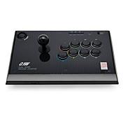 Q1W USB Joytick para PC PS4 20 Con cable Inalámbrico 19-24h