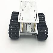 OEM de fábrica Para Arduino Placa Movimiento