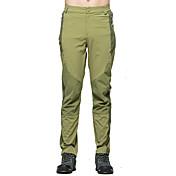 男性用 ハイキング パンツ アウトドア 速乾性 防風 耐久性 高通気性 モイスチャーコントロール パンツ キャンピング&ハイキング 釣り サイクリング / バイク カントリー