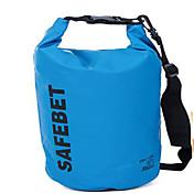 20 L Action Camera / Sports Camera 防水バッグ フィッシング 防水 フローティング のために 水泳 潜水 サーフィン ウォータースポーツ 屋外