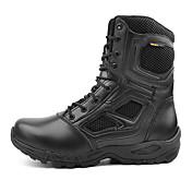 JR-631 Zapatillas de Fútbol Zapatillas deSenderismo Zapatos Casuales Zapatos de Montañismo Zapatos de caza Calzado para Mountain Bike