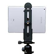 プラスチック セクション iPad アンドロイド錠 携帯電話 ホルダー
