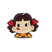 Key Chain おもちゃ 青少年 ロボット 小品 男女兼用 ギフト