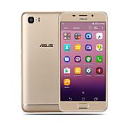 ASUS Zenfone 3S ZC521TL 5.2 pulgada Smartphone 4G (3GB + 32GB 13 MP Octa Core 5000mAh)