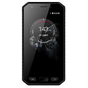 e&ls30 4.7インチ4gスマートフォン(2GB + 16GB 13メガバイトクワッドコア2950mah)