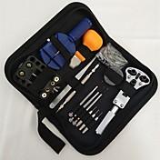 Kits y Herramientas de Reparación Metal Accesorios Reloj 20.5*10*4.5 0.531