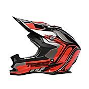 モトクロス 堅牢性 耐久性 高品質 オートバイのヘルメット