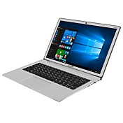 CHUWI Portátil cuaderno LapBook 12.3 IPS Intel Apolo Chuwi LapBook 12.3 64GB DDR3 SSD de 64 GB 6 GB Windows 10