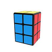 Cubo de rubik MFG2003 2*3*3 Cubo velocidad suave Cubos Mágicos Plásticos Rectángulo Regalo